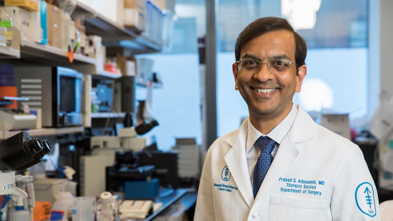 immunotherapy Archives » Mesothelioma Applied Research